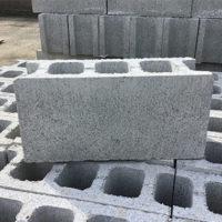 15cmコンクリートブロック基本
